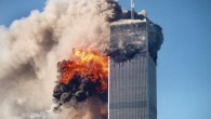 9-11-attack