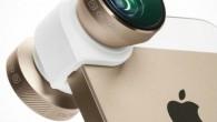 i-phone-lens-1