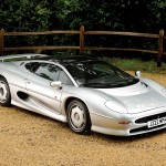 Beauties can be Beast- Top 6 worst Supercars