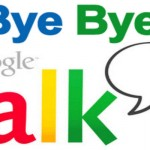 Gtalk ends services from 16th Feb 2015