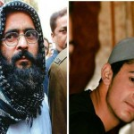 Throw bouquets, not brickbats at Afzal Guru's son! The teenager needs our trust on his 10th Board exam feat