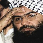 JeM chief Masood Azhar's arrest in Pakistan should foster hope, not cynicism. Perhaps, he will finally meet his fate