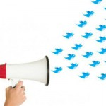 'Keep it tight' Twitter is expanding to 10,000 characters per tweet. This will kill the twitter spirit.